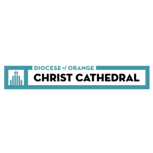 Christ Cathedral Logo.png