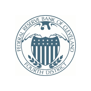 federal-reserve-bank-of-cleveland-squarelogo-1489516643452.png